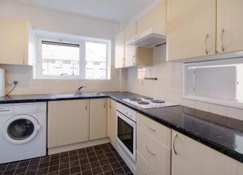 Thumbnail 4 bed detached house to rent in Market Place, The Martlets, Burgess Hill