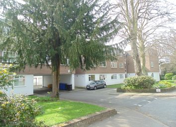 Thumbnail 2 bedroom flat to rent in Dial House, Norwich