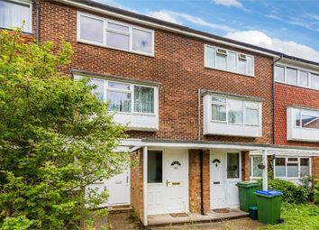 2 bed maisonette for sale in Spurfield, West Molesey, Surrey KT8