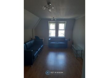 Thumbnail 2 bed flat to rent in Langdale Court, Ruislip