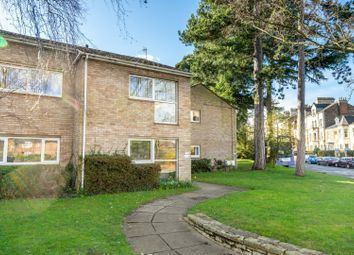 2 bed flat for sale in West Bank, York YO24