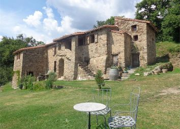 Thumbnail Property for sale in Corsavy, Languedoc-Roussillon, 66150, France