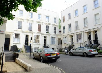 Thumbnail 2 bed flat to rent in Belgrave Gardens, St Johns Wood, London