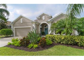 Thumbnail 2 bed property for sale in 4808 Claremont Park Dr, Bradenton, Florida, 34211, United States Of America