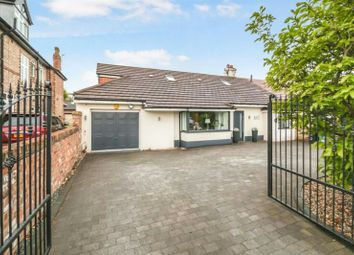 4 bed semi-detached house for sale in Hale Road, Hale, Altrincham WA15