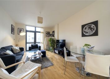 Thumbnail 2 bed property to rent in Axminster Road, Holloway, London