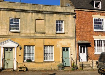 Thumbnail 4 bed town house for sale in Gloucester Street, Winchcombe, Cheltenham