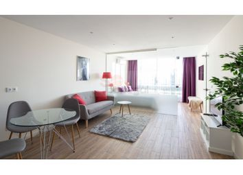 Thumbnail 1 bed apartment for sale in Marina De Vilamoura, 8125-507 Quarteira, Portugal