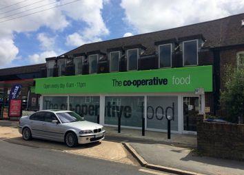 Thumbnail Office to let in Franklynn Road, Haywards Heath
