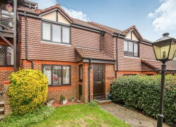 Thumbnail 2 bed property for sale in Windlesham, Surrey, United Kingdom