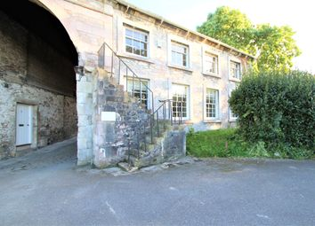 Thumbnail 3 bedroom flat to rent in The Square, Stonehouse, Plymouth