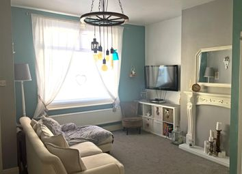 Thumbnail 2 bedroom terraced house for sale in Stephen Street, Hartlepool