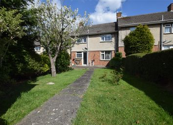 3 bed terraced house for sale in Donnington Walk, Keynsham, Bristol BS31