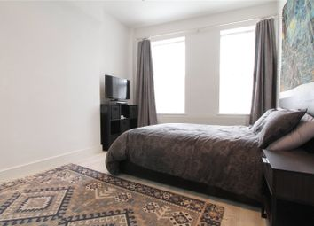 Thumbnail 3 bedroom flat for sale in Station Road, Harrow Town Centre