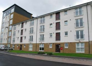 Thumbnail 2 bed flat to rent in Silverbanks Court, Cambuslang