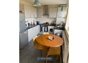 Room to rent in Reading Road, Northolt UB5