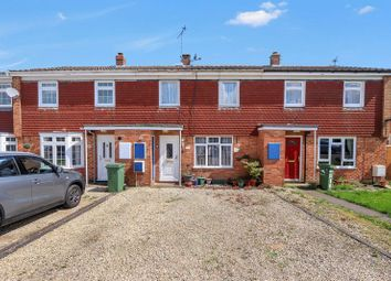 3 bed terraced house for sale in Yardley Avenue, Pitstone, Leighton Buzzard LU7