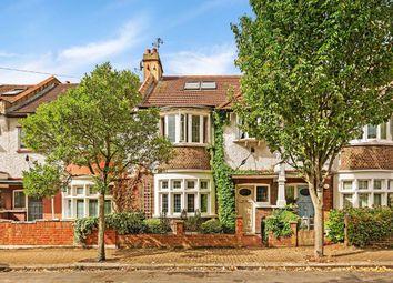 4 bed property for sale in Bracken Avenue, London SW12