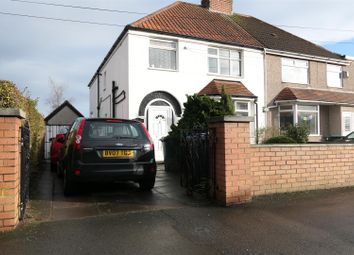 Thumbnail 3 bed property for sale in Beech Tree Avenue, Coventry