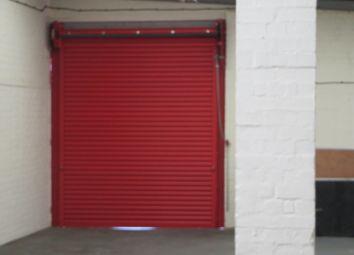 Thumbnail Light industrial to let in John Harper Street, Willenhall