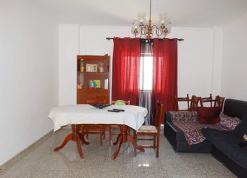 Thumbnail 1 bed apartment for sale in Olhão, Portugal