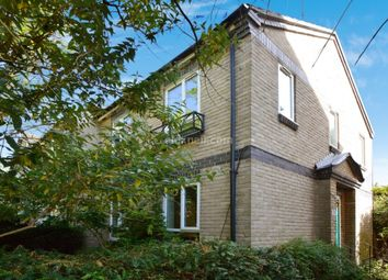 Thumbnail 2 bed terraced house to rent in Dock Hill Avenue, London