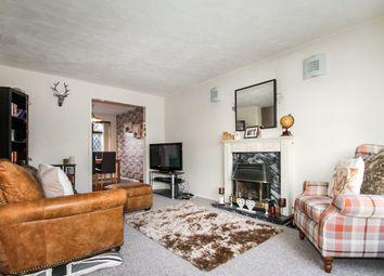 Thumbnail 3 bed semi-detached house to rent in Sycamore Walk, Farsley, Pudsey