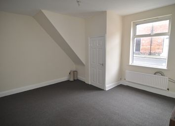 Thumbnail 2 bed terraced house to rent in Fifth Street, Horden