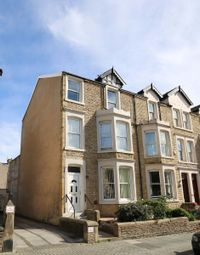 Thumbnail 6 bed terraced house for sale in Clarendon Road, Morecambe