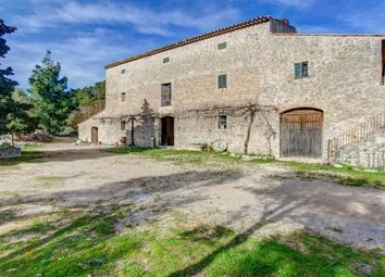 Thumbnail Country house for sale in Spain, Mallorca, Pollença