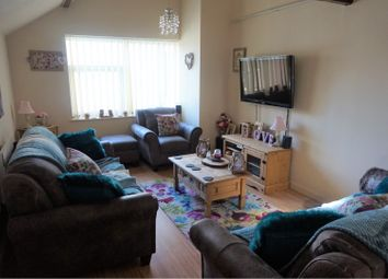 Thumbnail 2 bed flat to rent in 2 Morledge Street, Leicester