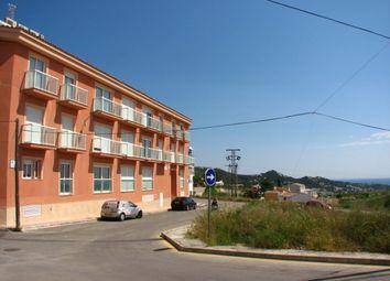 Thumbnail 3 bed apartment for sale in Benitachell / El Poble Nou De Benitatxell, 03726, Alicante, Spain