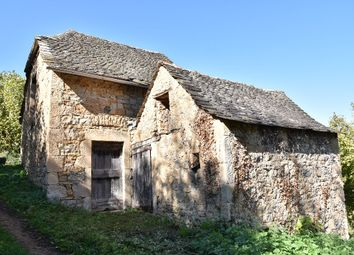 Thumbnail Barn conversion for sale in Midi-Pyrénées, Aveyron, Valady