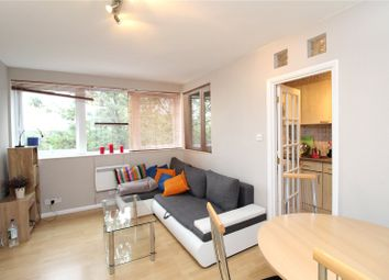 Thumbnail 2 bedroom flat to rent in Regent Court, Ballards Lane, London