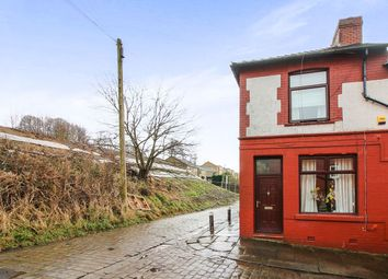 Thumbnail 2 bed property for sale in Pine Road, Todmorden
