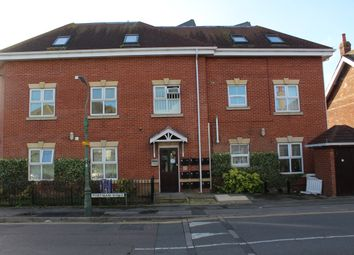 Thumbnail 1 bed flat for sale in Gladstone Road, Bournemouth