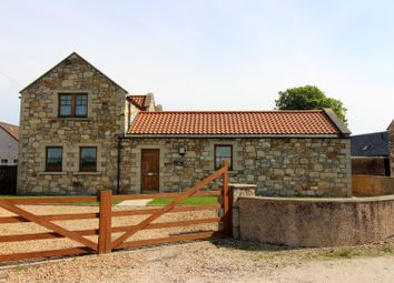 Thumbnail 3 bed detached house for sale in Ladybank Road, Cupar