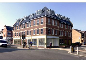 Thumbnail Retail premises to let in Unit 2, 446-450A Ashley Road, Parkstone