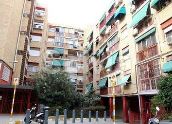 Thumbnail 3 bed apartment for sale in Alicante, Alicante, Valencia