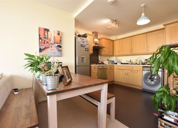 Thumbnail 1 bedroom flat for sale in Quay Point, Lime Kiln Road, Bristol