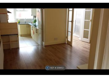 Thumbnail 4 bedroom terraced house to rent in Gresham Road, London