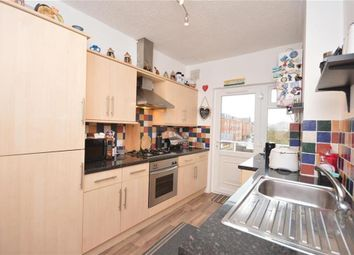 Thumbnail 3 bed flat to rent in High Street, Kettering