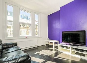 Thumbnail 3 bed property for sale in Old Forge Mews, London