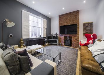 Thumbnail 2 bed town house to rent in Beverley Hall Court, Regent Parade, Birmingham