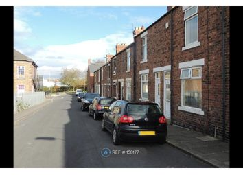Thumbnail 2 bed terraced house to rent in Adamson Street, Shildon