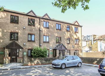 Thumbnail 2 bed flat to rent in Fairfield East, Kingston Upon Thames