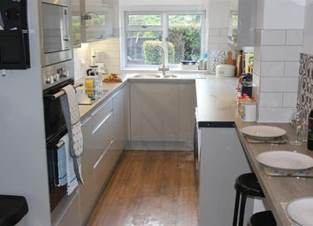 Thumbnail 1 bedroom property to rent in Park Gardens, Yeovil