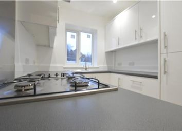 Thumbnail 2 bedroom semi-detached house for sale in 214A Queens Road, Tewkesbury, Glos