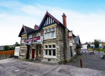 Thumbnail Pub/bar for sale in Queens Road, Bishopsworth, Bristol