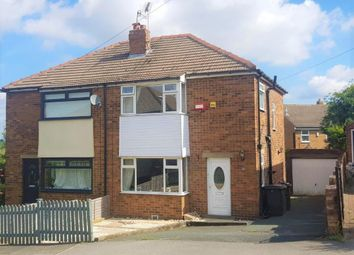 Hillfoot Rise, Pudsey LS28